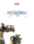 APC Global Services