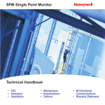 SPM Single Point Monitor