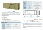 SR-KNX9512FA User Manual - Sunricher Lighting Control