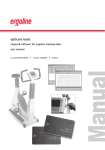opticare basic - ergoline GmbH