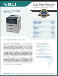 PDF/1773KB - KYOCERA Document Solutions