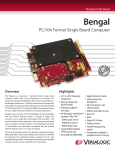 EPMe-30 Bengal Product Data Sheet
