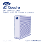 DS d2 Quadra EC Brochure