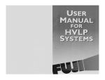 User Manual-XT Web2005 HP.p65