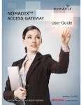 Users Guide 8 2