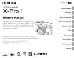Manual - B&H Photo Video Digital Cameras, Photography