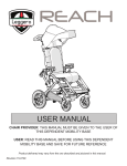 USER MANUAL - Medicaleshop.com