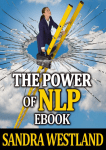 The Power of NLP