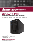 DNR200V_SERIES_MANUAL_EN_R1_web