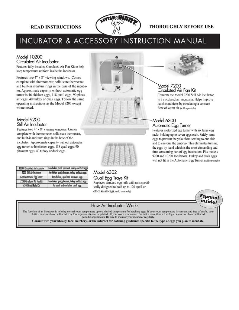 Cabinet Incubator Kit 005665158 1 3ce288790372f65aa1df5fac33fca1e1png