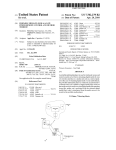 (12) Unlted States Patent (10) Patent N0.: US 7,702,279 B2