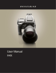 User Manual - Three Four Snap