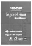 Sycret Cloud- User Manual