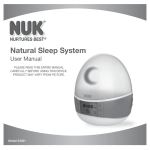 Sleep System IB 11-27-13_for web