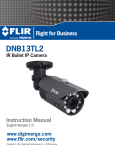 DNB13TL2_MANUAL_EN_R1_web