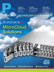MicroCloud Solutions