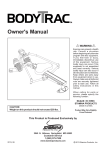 STANDARD MANUAL_XP_07-23-2003_PNG