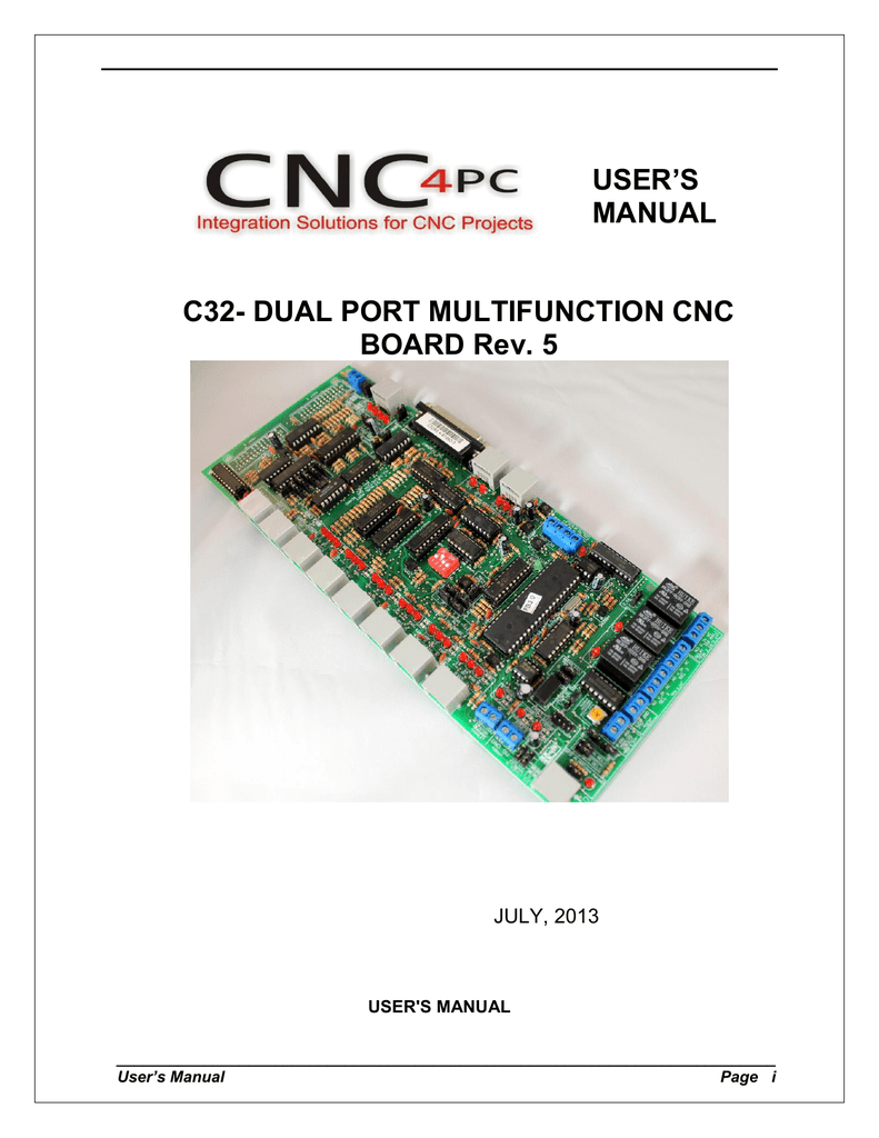 master control board sample wiring diagram c17 rev3 7 14user s manual template rh manualzilla com
