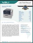 PDF/1564KB - KYOCERA Document Solutions