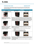 HC100 Good User Guide September 2015