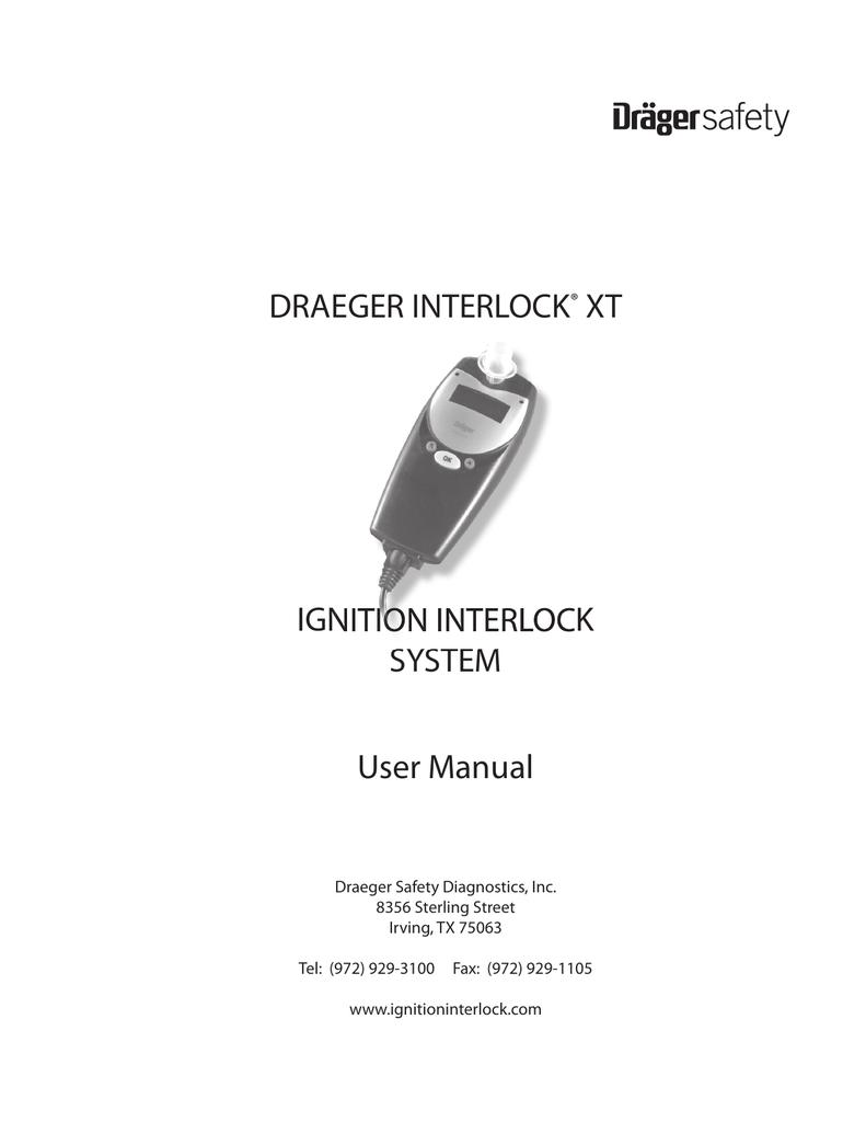 XT 1000 USER MANUAL PRINTABLE PDF