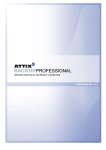 Attix5 Backup Professional Windows SE Guide