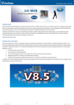 GV-NVR V8.5 June 18, 2012 -1