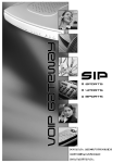 SP Series User Manual - D-Link