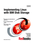 - IBM Redbooks