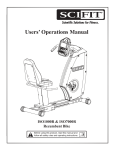 Users` Operations Manual