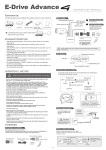 PDF Install Guide for 16 Stage Throttle Remapper