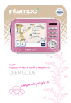 Love from Intempo Digital USER GUIDE