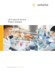 Laboratory Product&Services 2012_29.03.indd