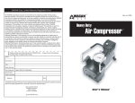 Air CompressorTM - Air Compressors Direct