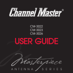 USER GUIDE - Solid Signal
