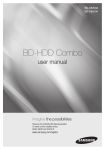 BD-HDD Combo - ProductReview.com.au