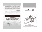 ZS08 Pro UserManual- SDP95003(English).ai