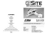 Ultra-Micro 4-Site PNP - E