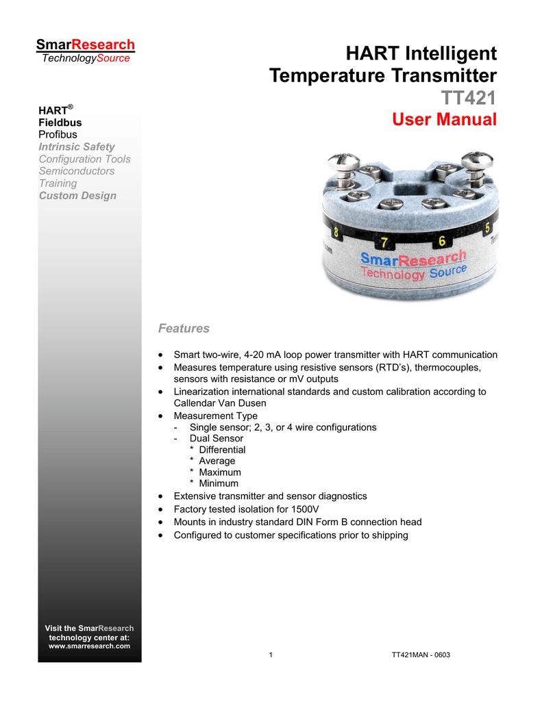 smart dt301 manual on