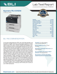 PDF/1558KB - KYOCERA Document Solutions
