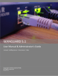 User Manual & Administrator`s Guide