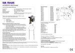 User Manual for Skim Portable