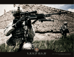Catalogue - Leupold Tactical 2011