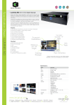14 Digital Signage 3D_spec - CIE