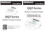QQ3 User Manual