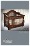 davenport crib instructions-email.indd