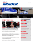 View current issue - ACDelco TechConnect