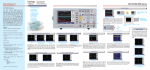 OD-570 / OD-580 - Test Equipment Depot