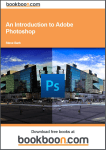 an-introduction-to-adobe
