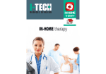 IN-HOME therapy - I-Tech Medical Division